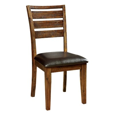 Fort Garland Side Chair