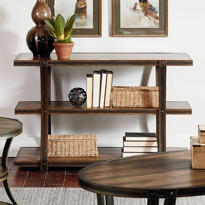 Tiverton Console Table