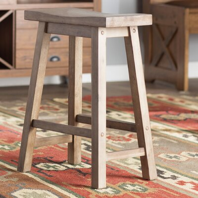 Blackhorse 24 Counter Height Stool