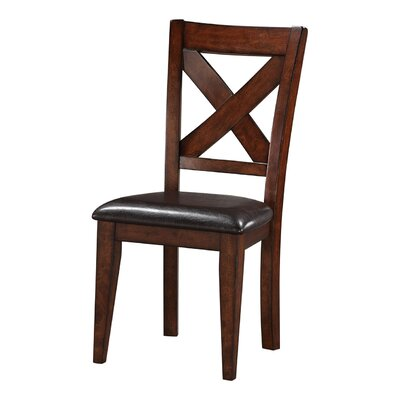 Corvallis Side Chair (Set of 2)