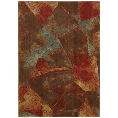 Alton Area Rug Rug Size: Rectangle 2 x 59