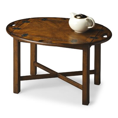 Aliso Viejo Coffee Table