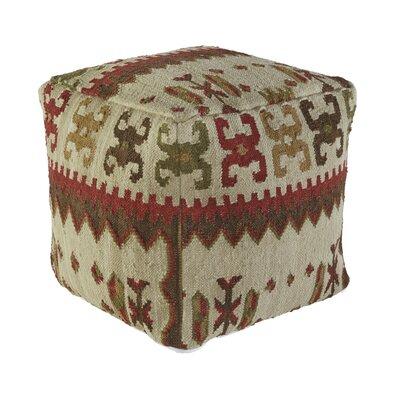 Chalsbury Ottoman