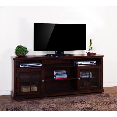 Midvale TV Stand