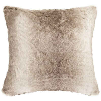 Celanova Throw Pillow