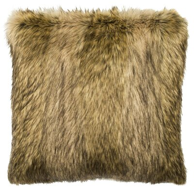 Celeta Throw Pillow