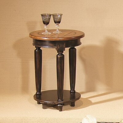 Arona End Table
