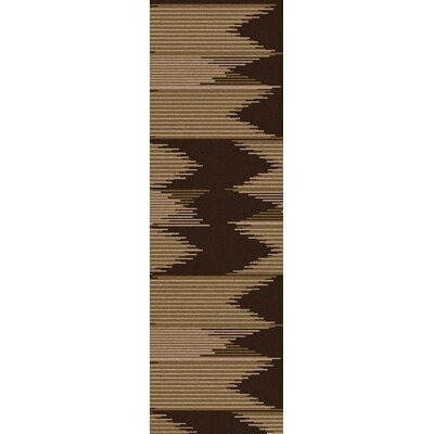Croslin Beige Rug Rug Size: Rectangle 8 x 11