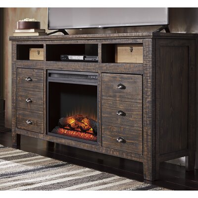 Armandale 62 TV Stand