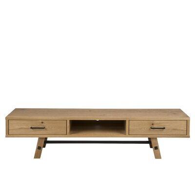 Hanover 71 TV Stand