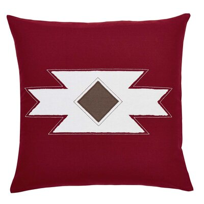 Cedarcliffe 100% Cotton Throw Pillow