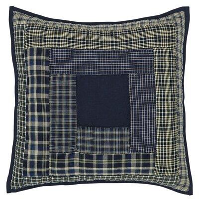 Berenson 100% Cotton Throw Pillow