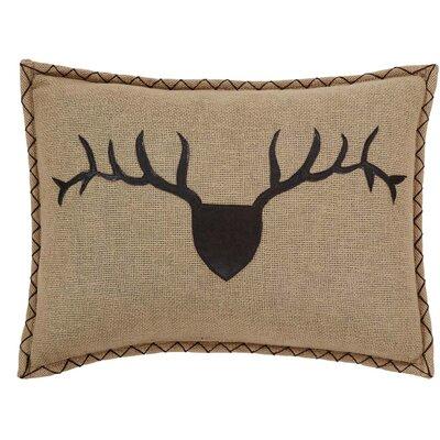 Castlekeep Lumbar Pillow