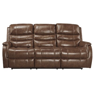 Barstow Reclining Sofa