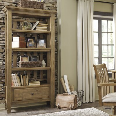 Battalgazi Standard Bookcase 486 Product Photo