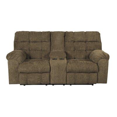 Atayurt Reclining Sofa