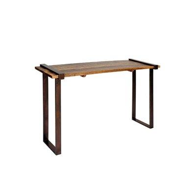 Taunton Console Table