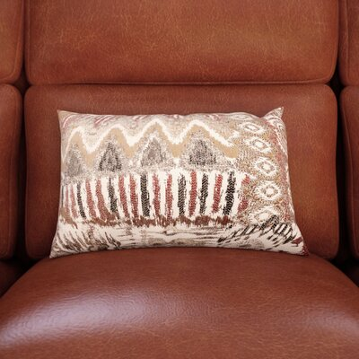 Wright Lumbar Pillow
