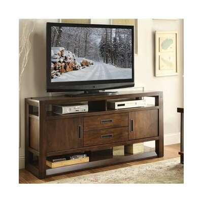 Lancaster 60 TV Stand
