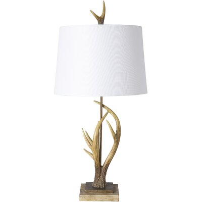 Furniture-Loon Peak Livermore 32 Table Lamp