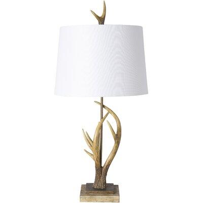 Furniture-Loon Peak Livermore 32 Table Lamp
