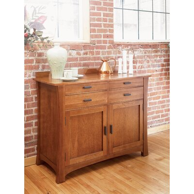 Lewistown Sideboard