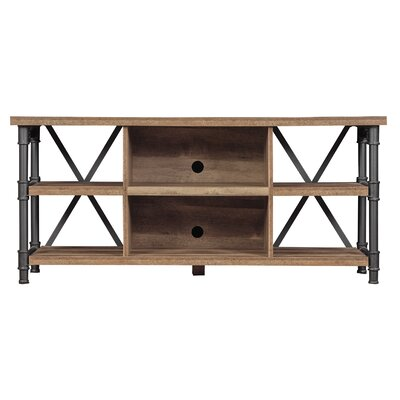 Bailys TV Stand