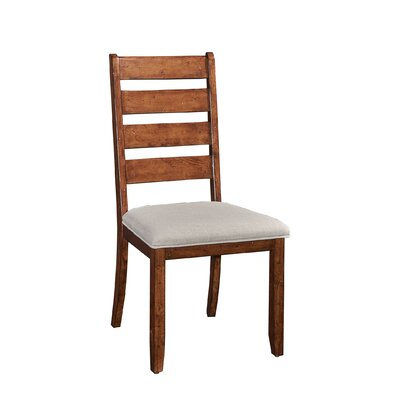 Geduhn Side Chair