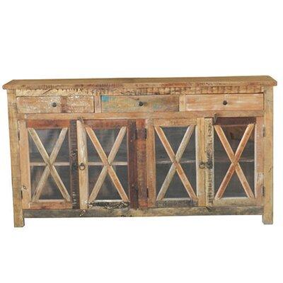 Acarlar Sideboard