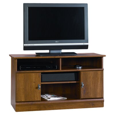 Englewood 43.5 TV Stand
