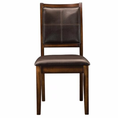 Algoma Side Chair (Set of 2)