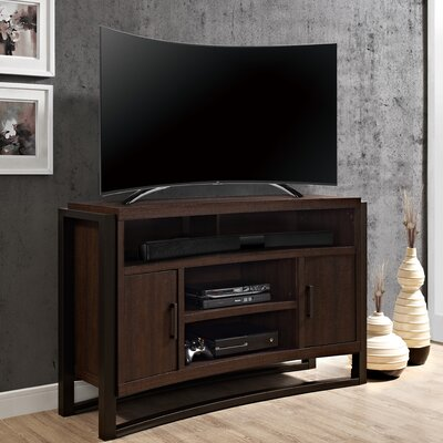 Chico 48 TV Stand