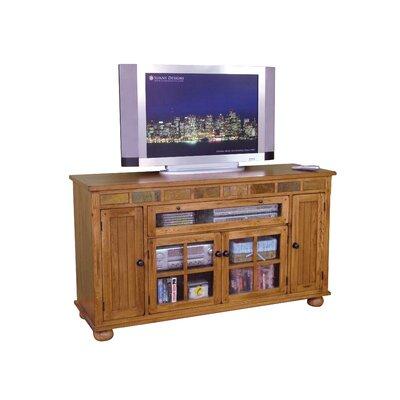 Fresno 62 TV Stand