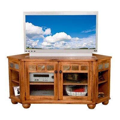 Fresno 59 TV Stand