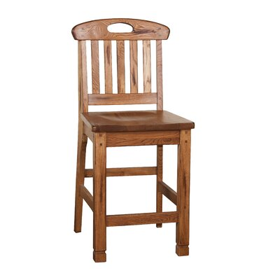 Fresno Dining Chair (Set of 2)