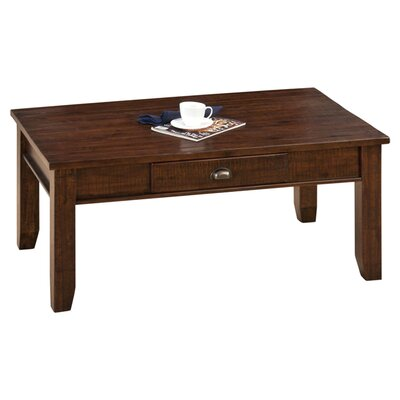 Linden Coffee Table