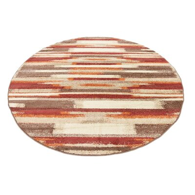 Cotati Multi Area Rug Rug Size: Rectangle 8 x 10