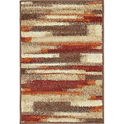 Cotati Multi Area Rug Rug Size: Rectangle 2 x 3