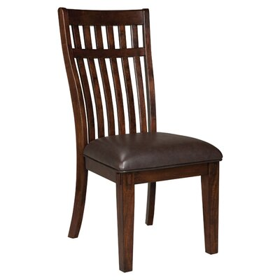 Corbeil Side Chair (Set of 2)