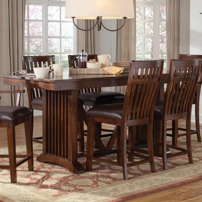 Corbeil Counter Height Dining Table