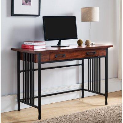 Loon Peak Clearsky Writing Desk
