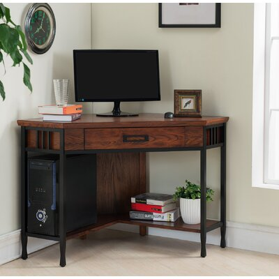 Clearsky Corner Desk 2331 Product Picture