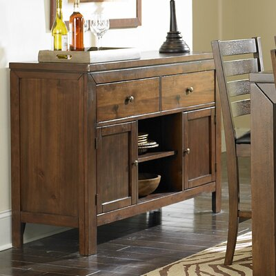 Bourg Sideboard