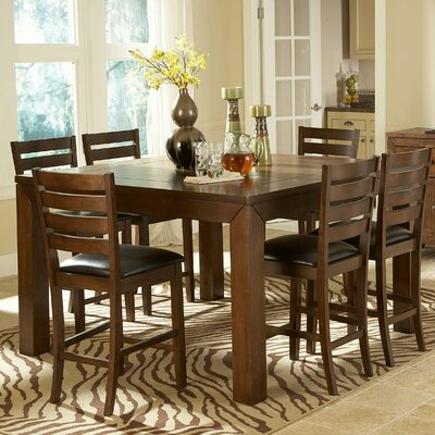 Bourg Counter Height Dining Table