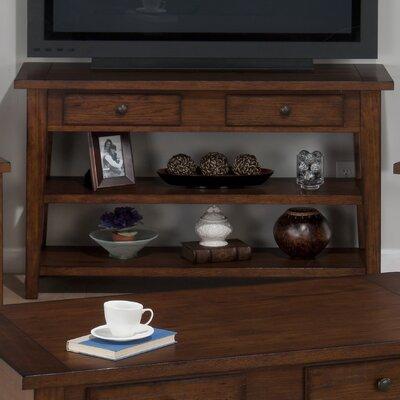 Bonniebrook TV Stand