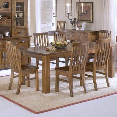 Charpieu Dining Table