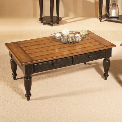 Arona Coffee Table with Lift Top