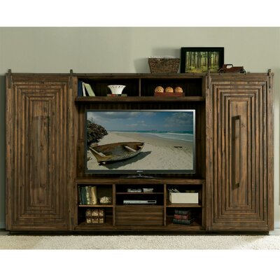 Boothill Entertainment Center