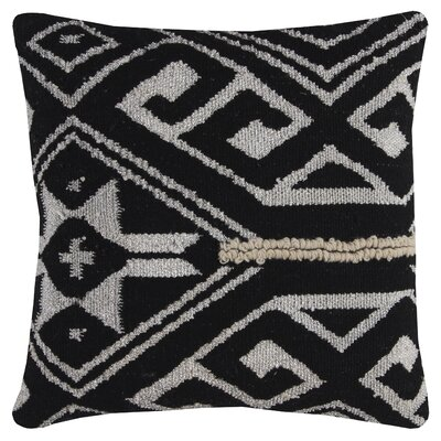 Veeder Throw Pillow