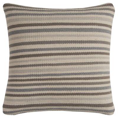 Chacra Throw Pillow